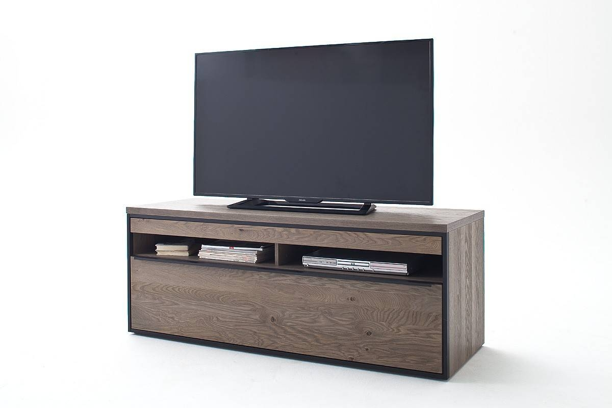 White & Black Gloss Tv Units, Stands And Cabinets - Sena Home regarding Unusual Tv Cabinets (Image 15 of 15)