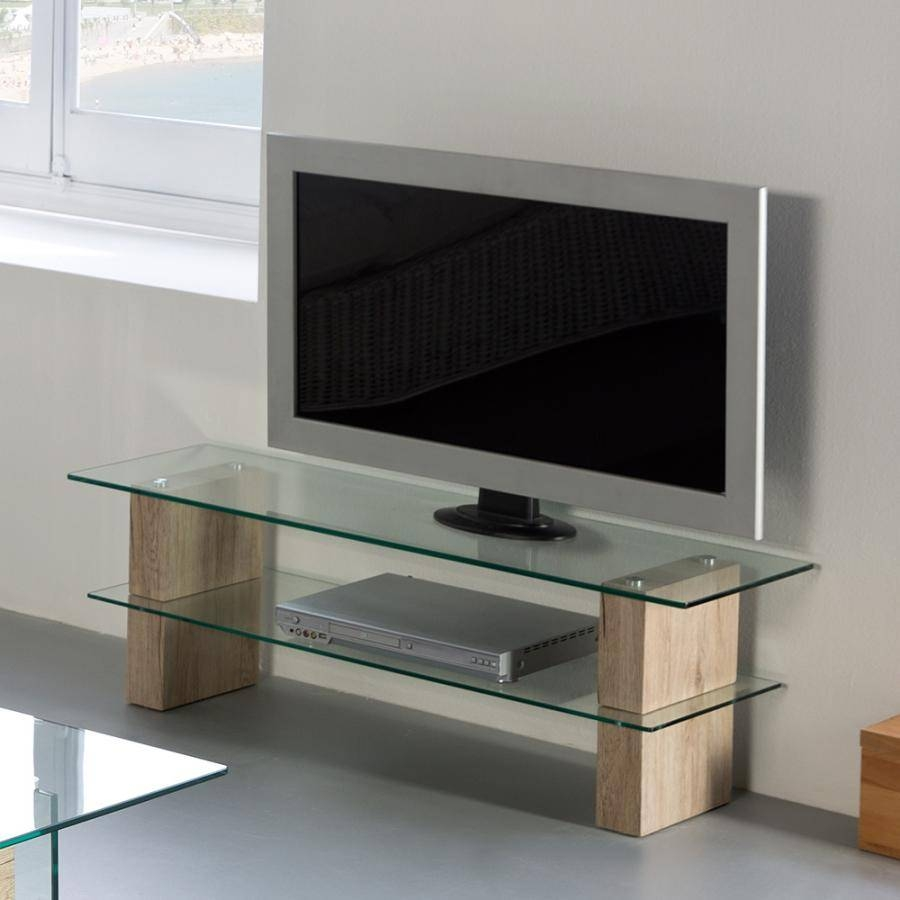 Wood Tv Units | Living Room Furniture | Modern Furniture inside Glass And Oak Tv Stands (Image 13 of 15)