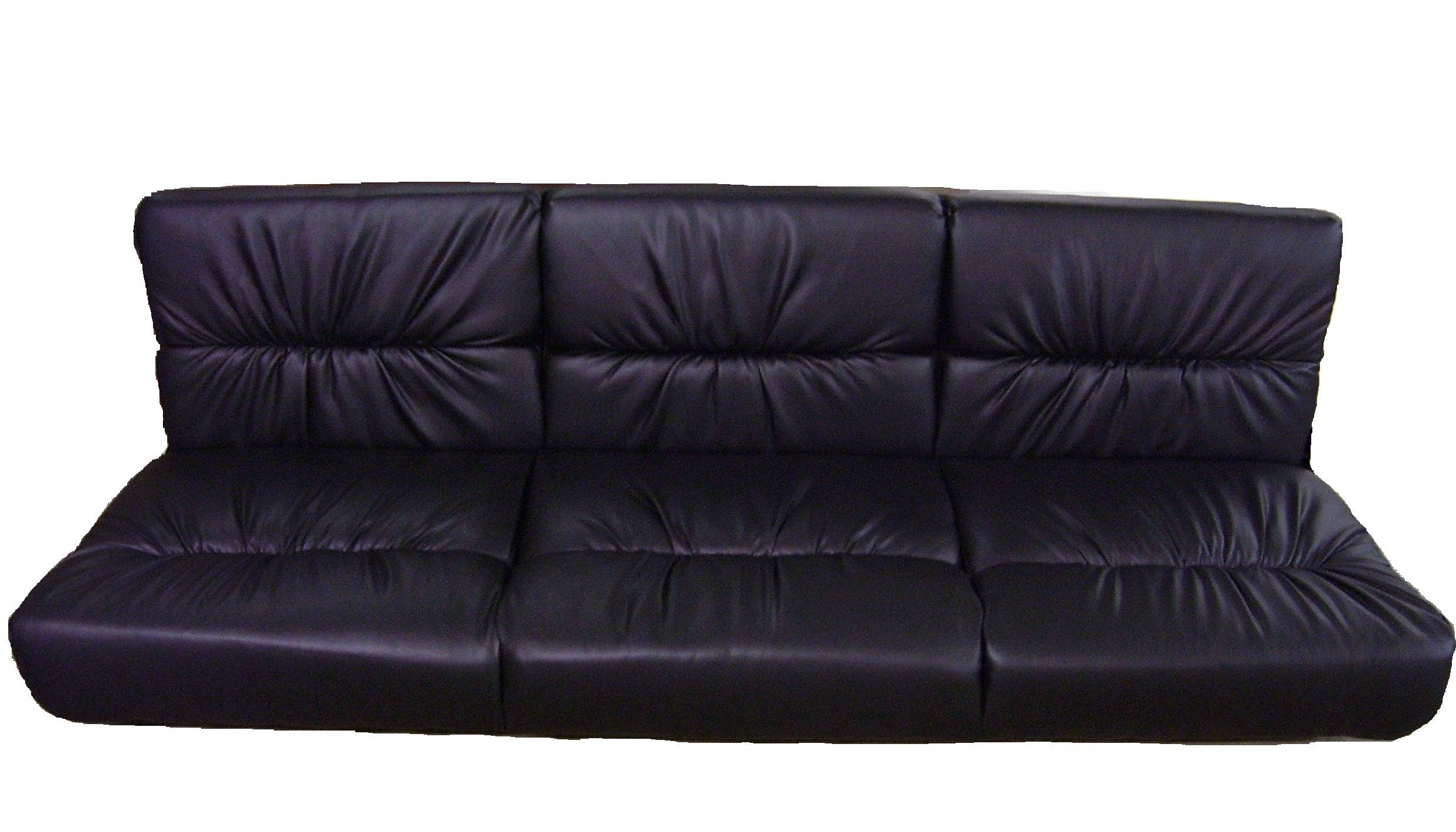 Featured Photo of Rv Jackknife Sofas