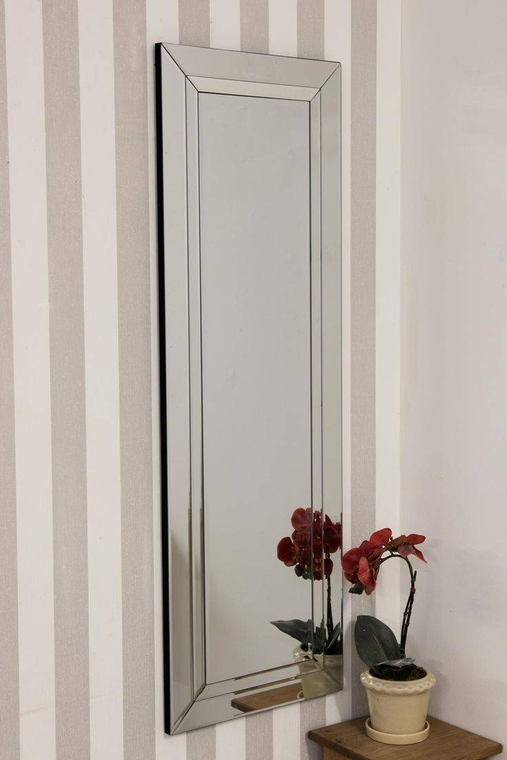 49 Best Full Length Mirrors Images On Pinterest intended for Full Length Venetian Mirrors (Image 2 of 15)