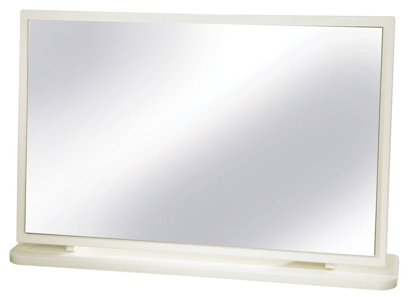Avalon Cream Large Dressing Table Mirror – Default Store View Throughout Large Cream Mirrors (View 10 of 15)