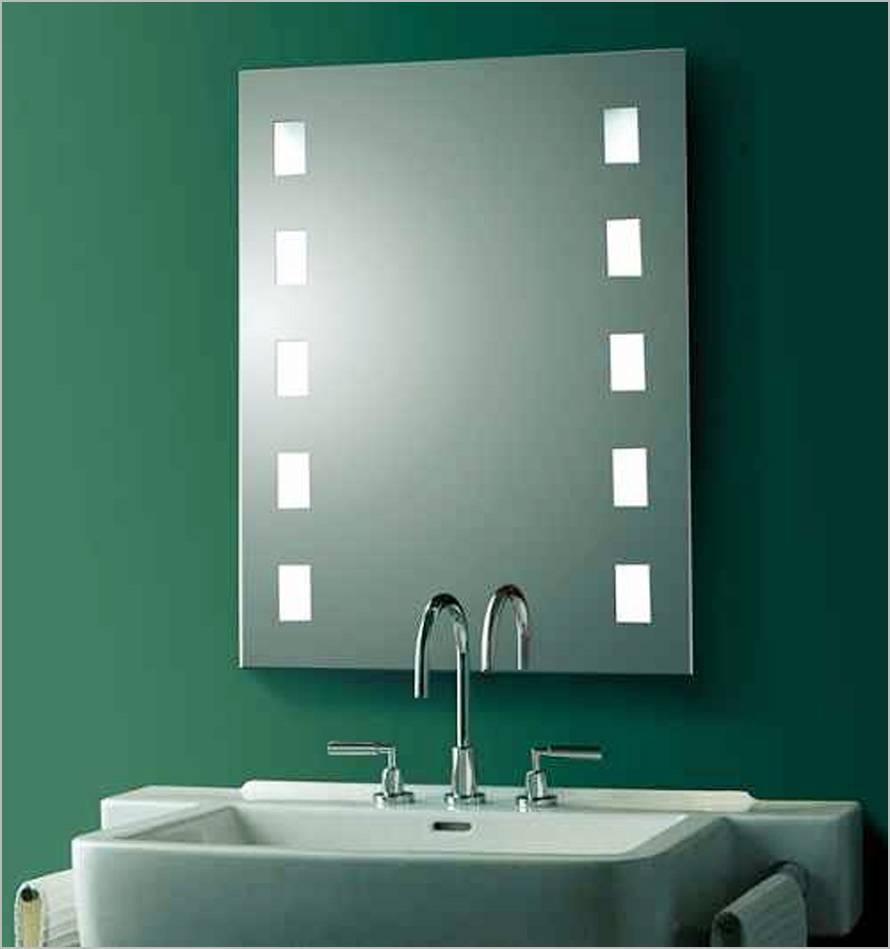 Bathroom Cabinets : Funky Bathroom Mirrors Unique Bathroom Mirrors For Funky Bathroom Mirrors (View 13 of 15)