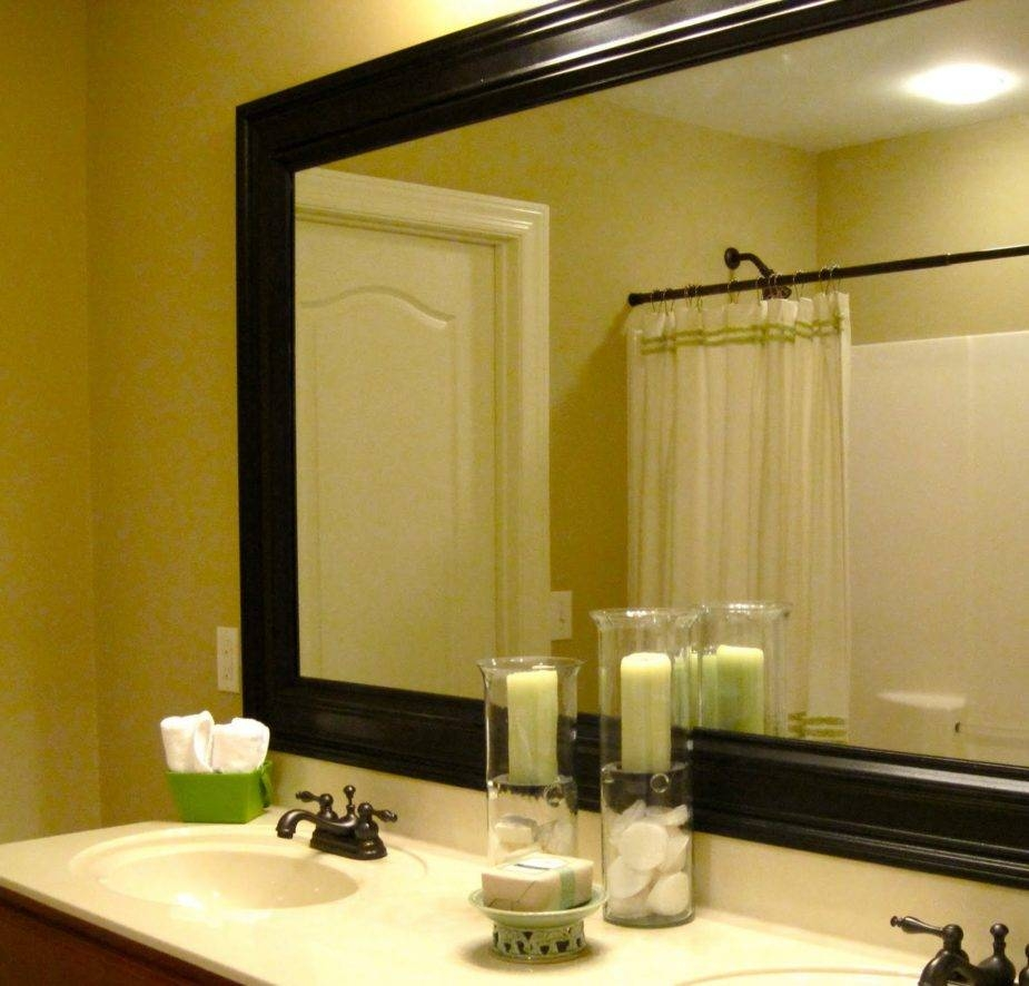 Bathroom Cabinets : Small Decorative Mirrors Funky Mirrors in Large Funky Mirrors (Image 2 of 15)
