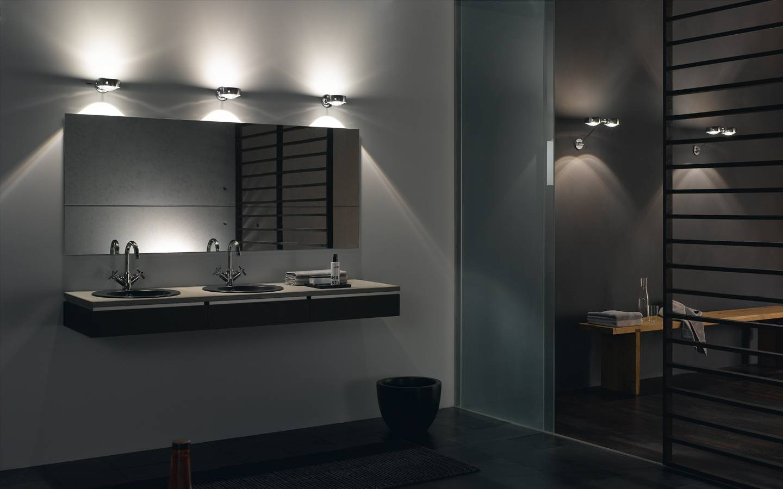 Bathroom Mirrors : Funky Bathroom Mirrors Funky Bathroom Mirrors In Funky Bathroom Mirrors (View 14 of 15)
