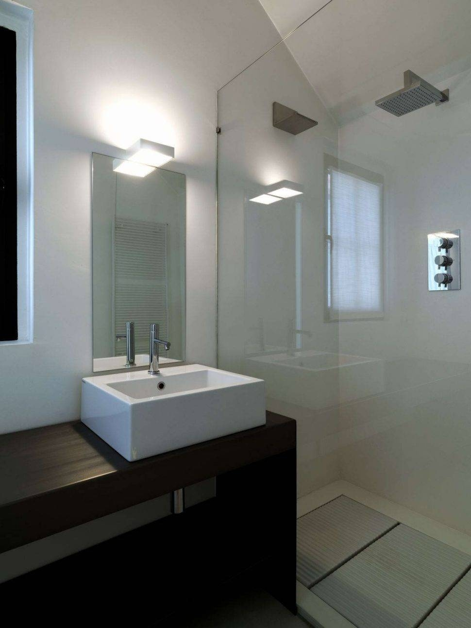 Bathrooms Design : Inexpensive Mirrors Oversized Mirrors Mirror pertaining to Funky Mirrors (Image 8 of 15)