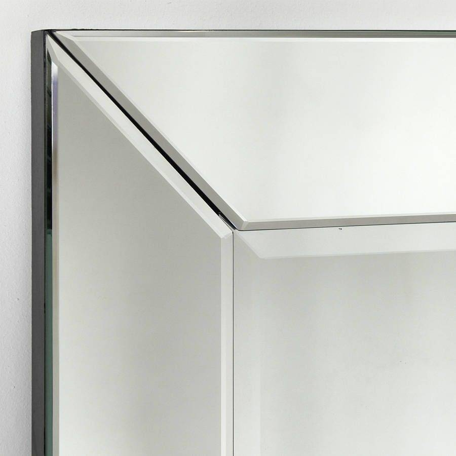 Beauteous French Style Black Oval Cheval Mirror Choose From A Pertaining To Venetian Full Length Mirrors (View 9 of 15)
