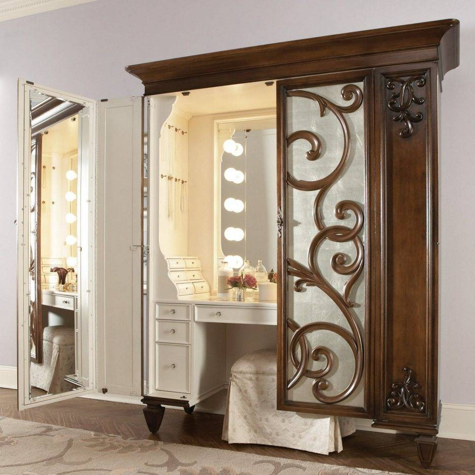 Bedroom : Awesome Art Deco Mirror Framed Wall Mirrors Long Silver pertaining to Long Silver Mirrors (Image 7 of 15)