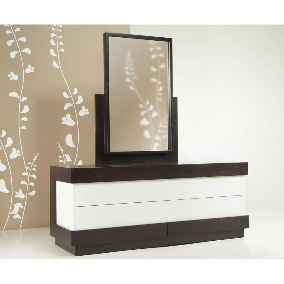 Bedroom Dressing Table Designs With Full Length Mirror For Girls pertaining to Dressing Table With Long Mirrors (Image 4 of 15)