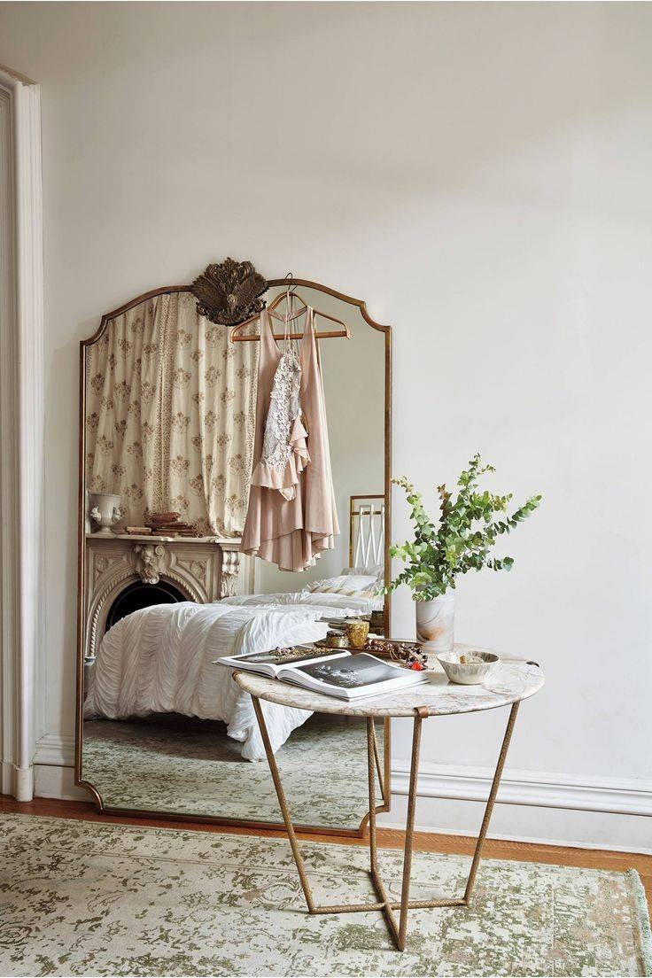 Best 25+ Anthropologie Mirror Ideas On Pinterest | Anthropologie in Big Gold Mirrors (Image 3 of 15)