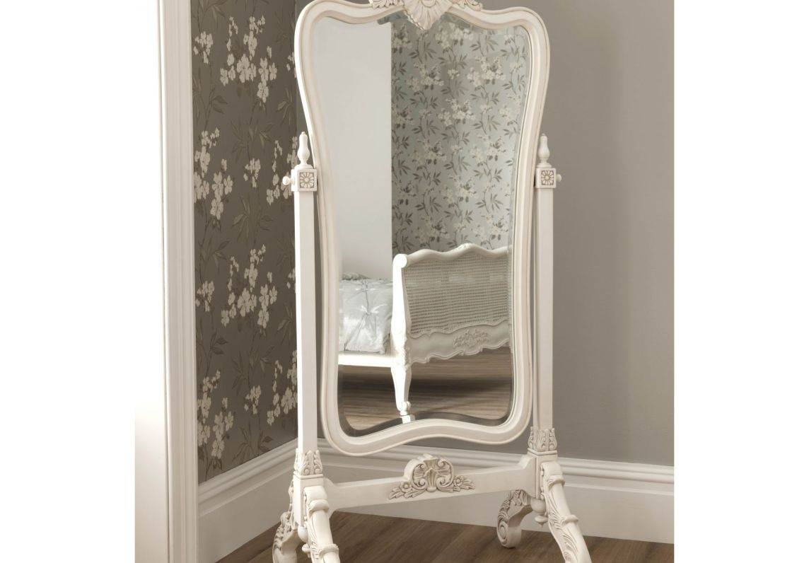 Best Choice Of Mirror Bling Cheval Floor Awesome Large | Bestaudvdhome regarding Bling Floor Mirrors (Image 3 of 15)