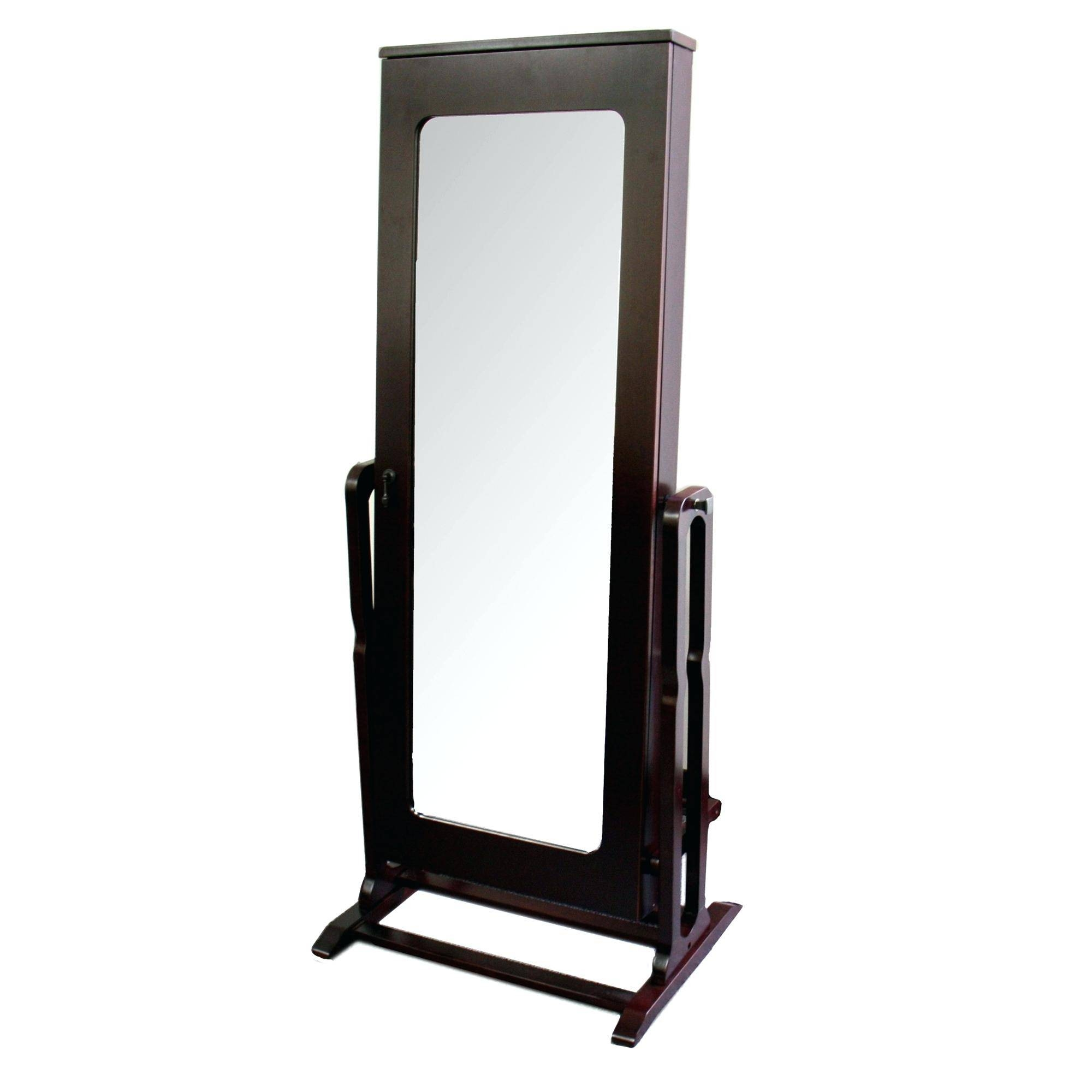 Big Floor Standing Mirrors Gold Leaner Mirror Small Black Framed In Black Floor Standing Mirrors (View 6 of 15)