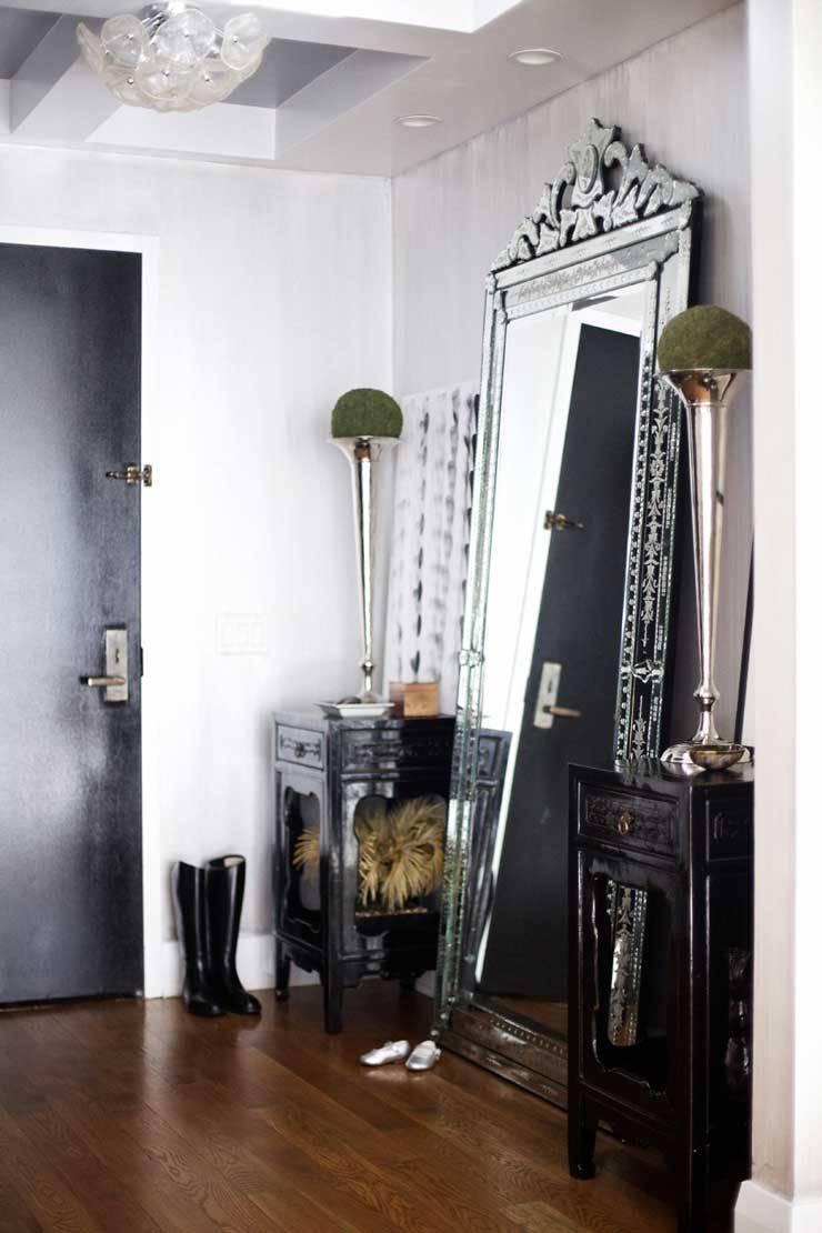 Big Mirror, Venetian Floor Mirror Full Length Floor Mirror, Floor For Venetian Floor Mirrors (View 10 of 15)