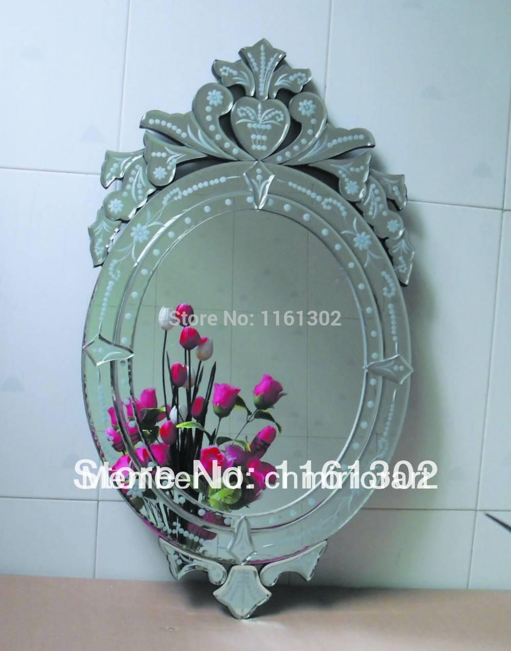 Cheap Venetian Mirror Reviews – Online Shopping Cheap Venetian Throughout Cheap Venetian Mirrors (View 3 of 15)