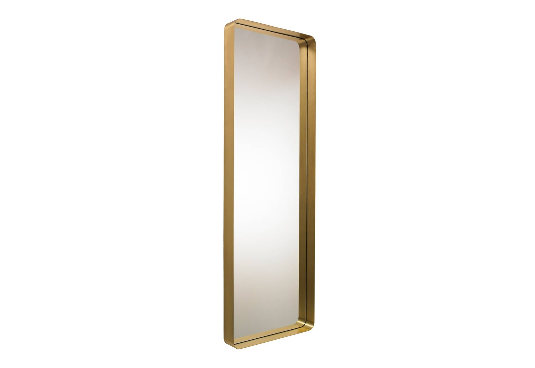 Cypris Mirrornina Mair For Classicon with regard to Brass Mirrors (Image 7 of 15)