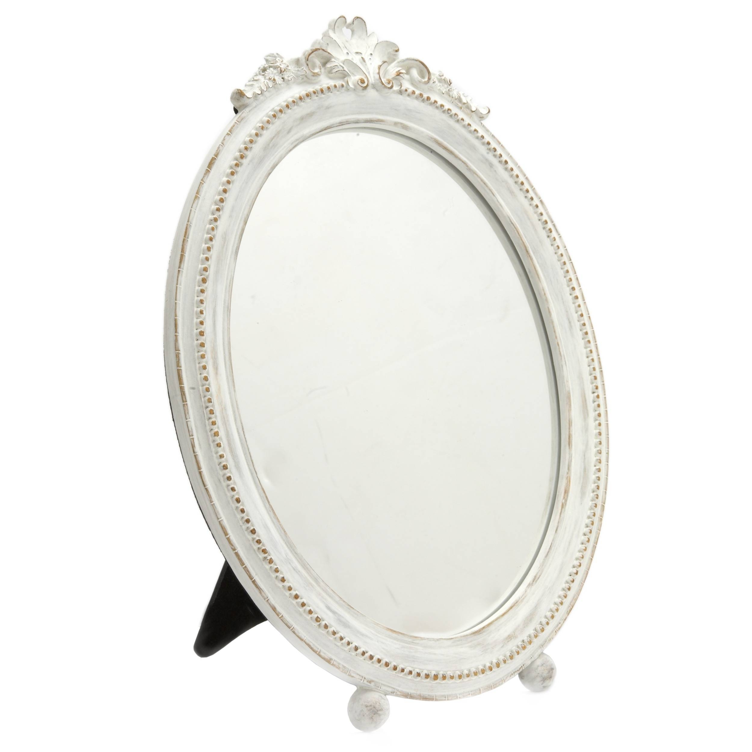Dressing Table Mirror | Find It For Less intended for Free Standing Dressing Table Mirrors (Image 3 of 15)