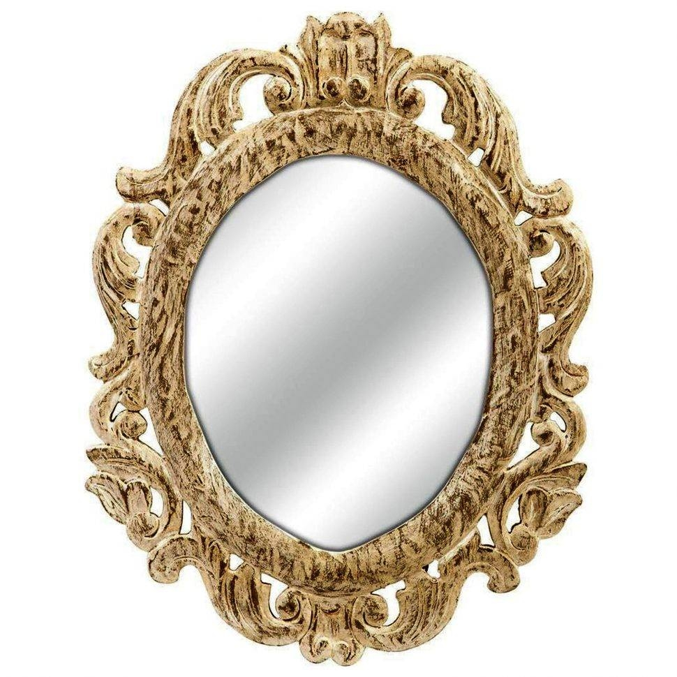Fancy Mirror Tags : 98 Outstanding Decorative Mirrors For pertaining to Fancy Mirrors (Image 6 of 15)