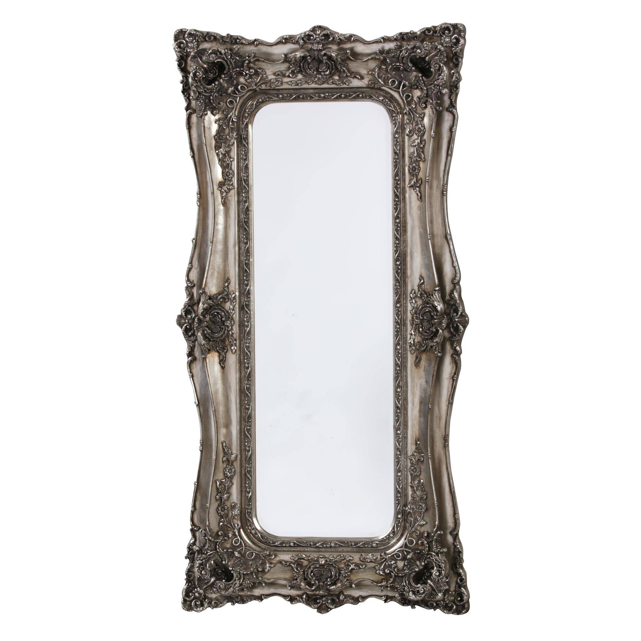 French Mirrors | Fancy Mirrors | Large Mirrors | Decorative intended for Fancy Mirrors (Image 7 of 15)