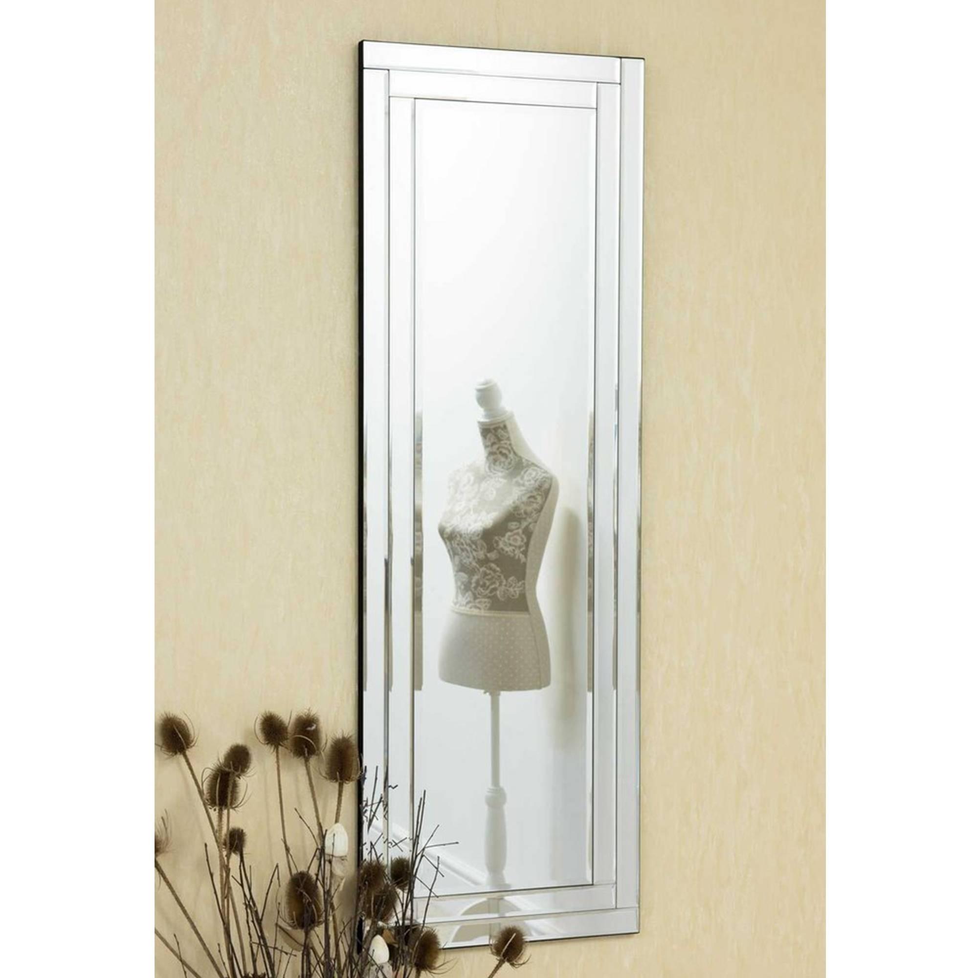 Full Length Luxington Venetian Mirror | Decorative Glass Mirrors With Venetian Full Length Mirrors (View 15 of 15)