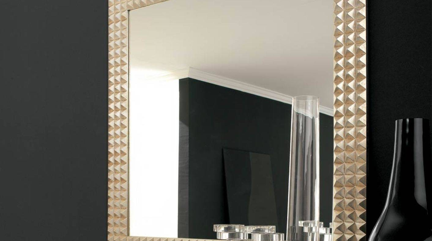 Miraculous Modern Extra Large Mirror Tags : Modern Large Mirror for Antique Long Mirrors (Image 5 of 15)