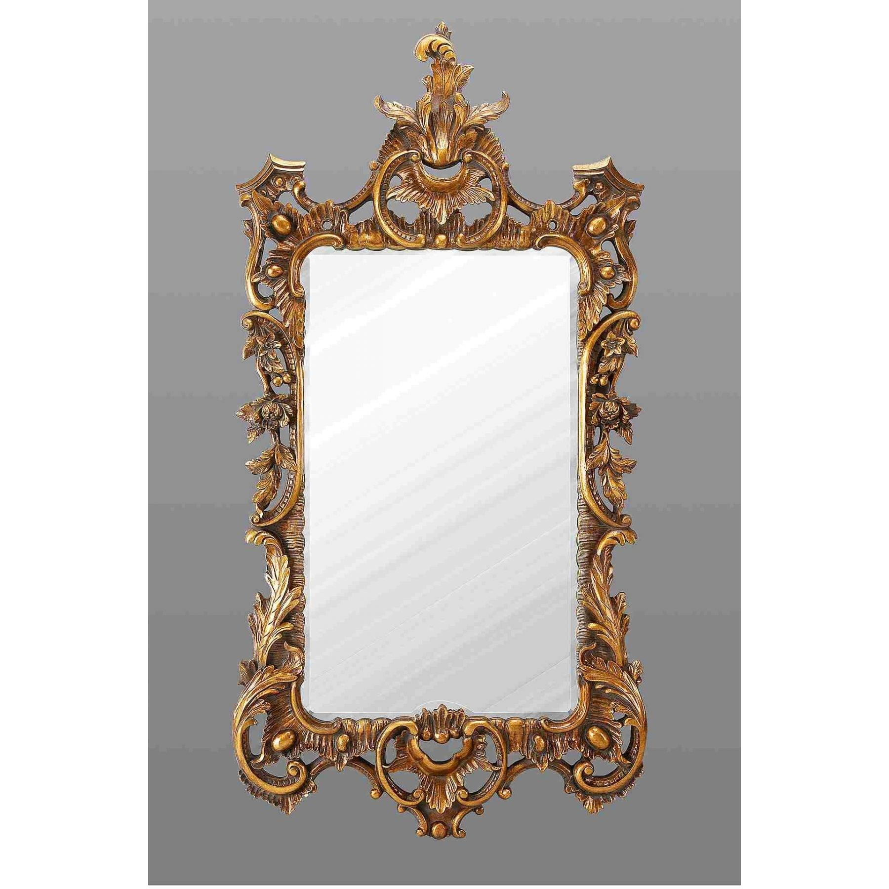 Mirror : Antique Mirrors French Clean Black Spots On Antique with regard to Black Antique Mirrors (Image 10 of 15)