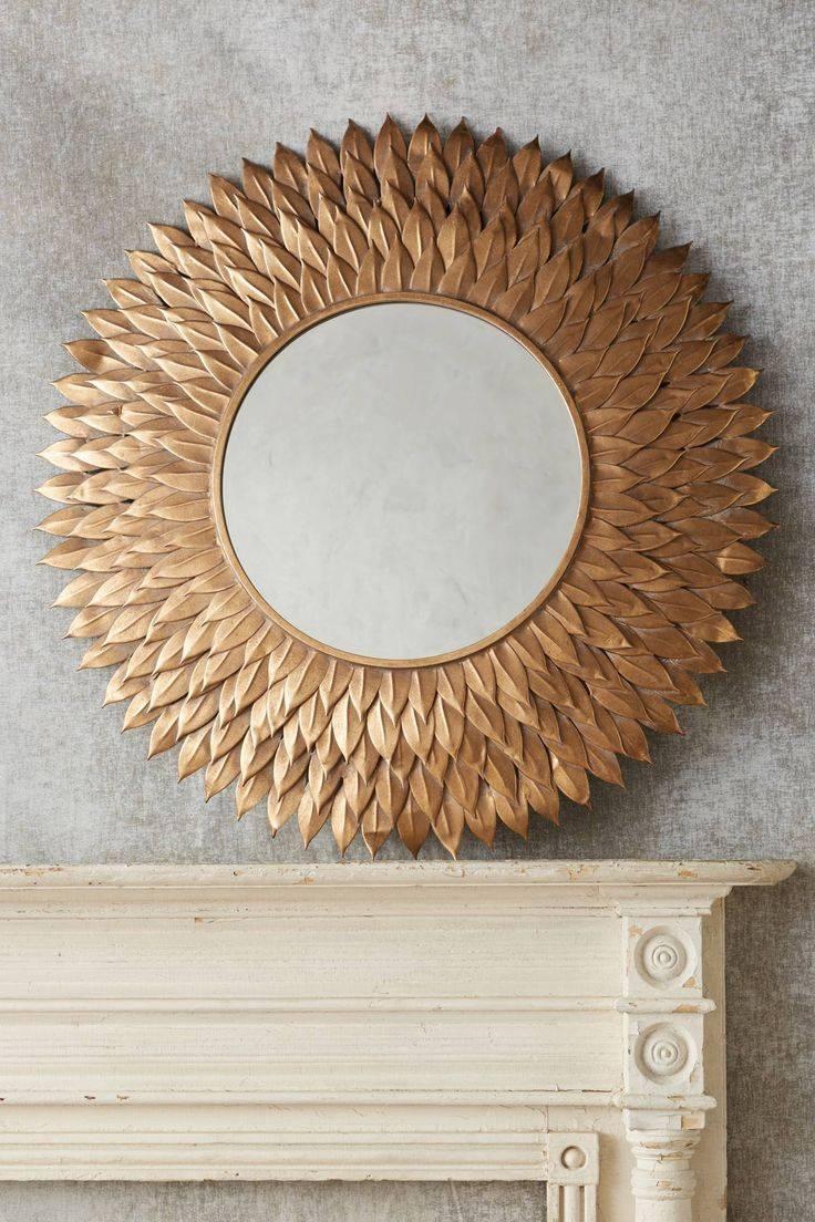 Mirror : Appealing Large Venetian Bubble Mirror Interesting Large Within Venetian Bubble Mirrors (View 8 of 15)