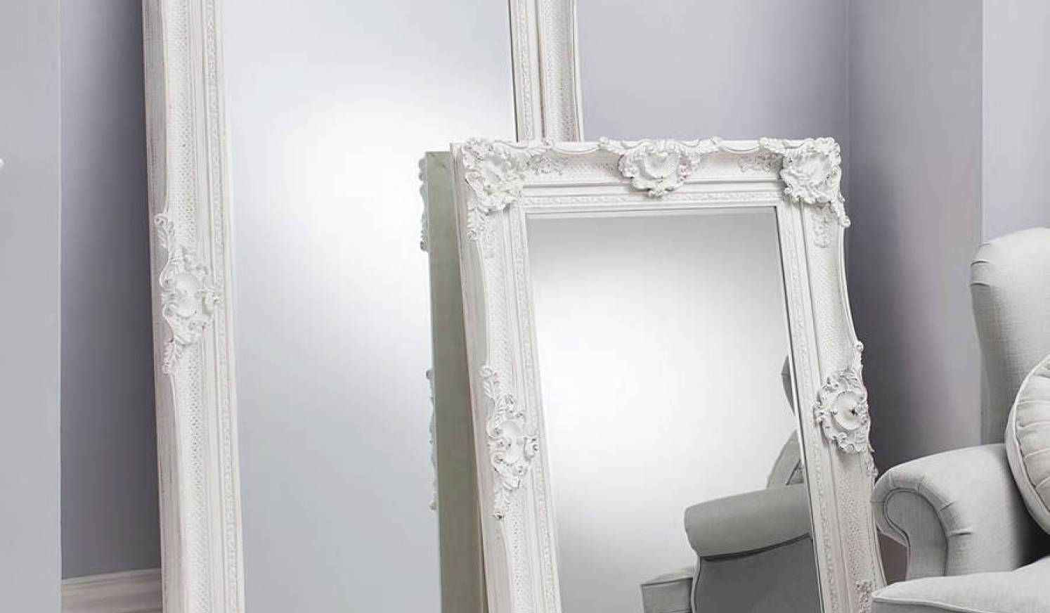 Mirror : Awesome Big Floor Standing Mirrors Extra Large Silver with Extra Large Floor Standing Mirrors (Image 7 of 15)