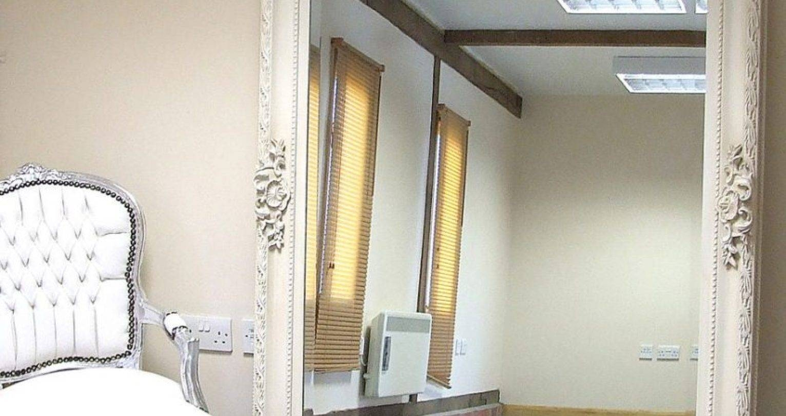 Mirror : Awesome Floor Mirrors For Bedroom With Armoire Mirror Throughout Baroque Floor Mirrors (View 8 of 15)