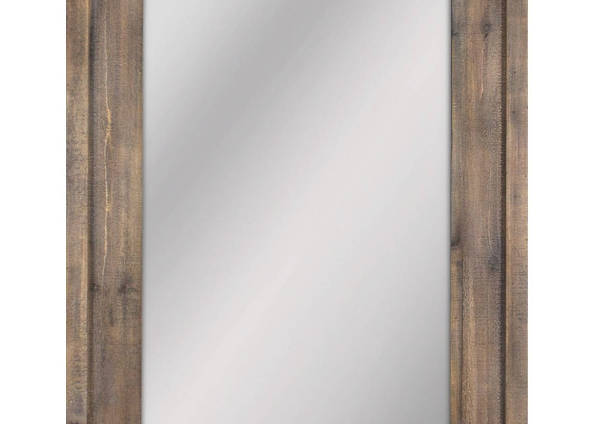 Mirror : Awesome Square Bevelled Mirror Cosmos Beveled Wall Mirror Intended For Square Bevelled Mirrors (View 11 of 15)