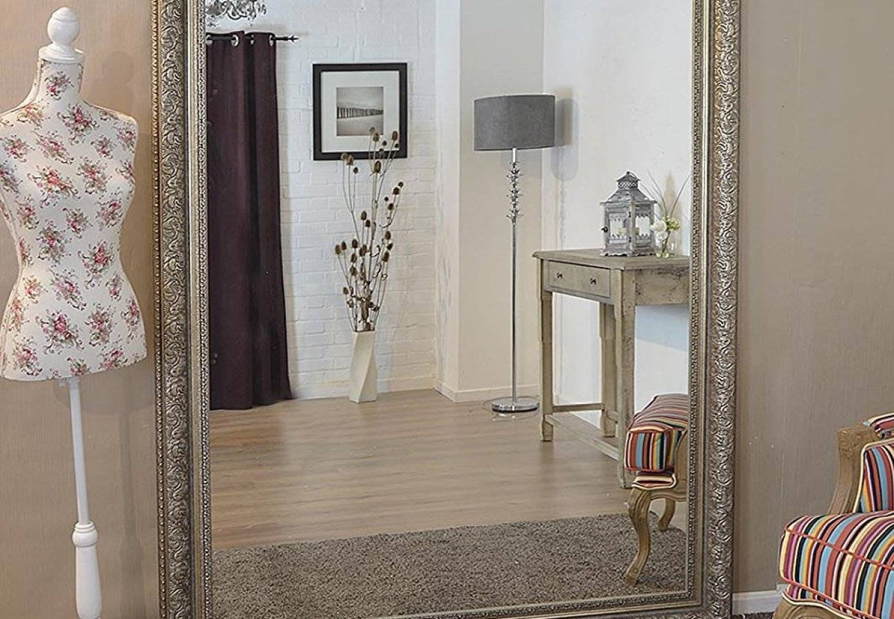 Mirror : B Beautiful Glitter Wall Mirror Beautiful Glitter Wall Pertaining To Liquid Glass Mirrors (View 10 of 15)