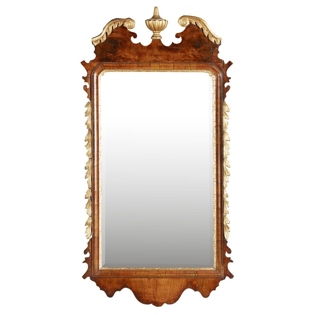 Mirror : Beautiful Gold Gilt Mirror This Vintage Mirror Will Add Inside Round Gilt Mirrors (View 8 of 15)