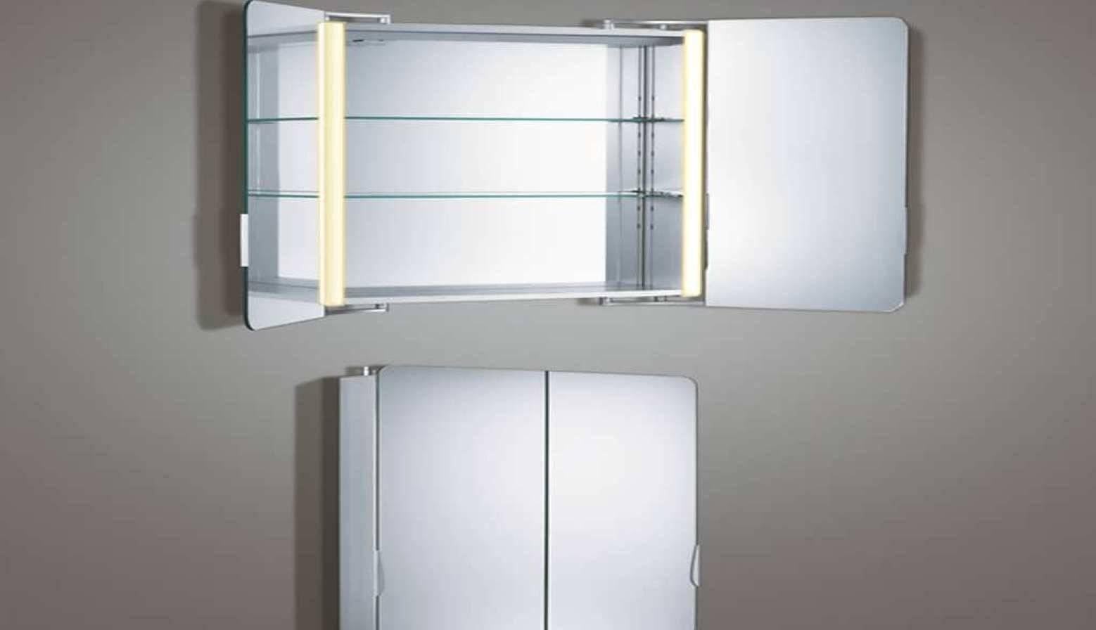 Mirror : Beauty Mirror Led Mirror Bathroom Venetian Mirror Vintage regarding Full Length Venetian Mirrors (Image 11 of 15)