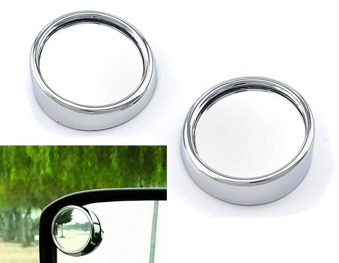 Mirror : Concave Mirror For Sale 2 Cool Ideas For Medium Convex Within White Convex Mirrors (View 11 of 15)