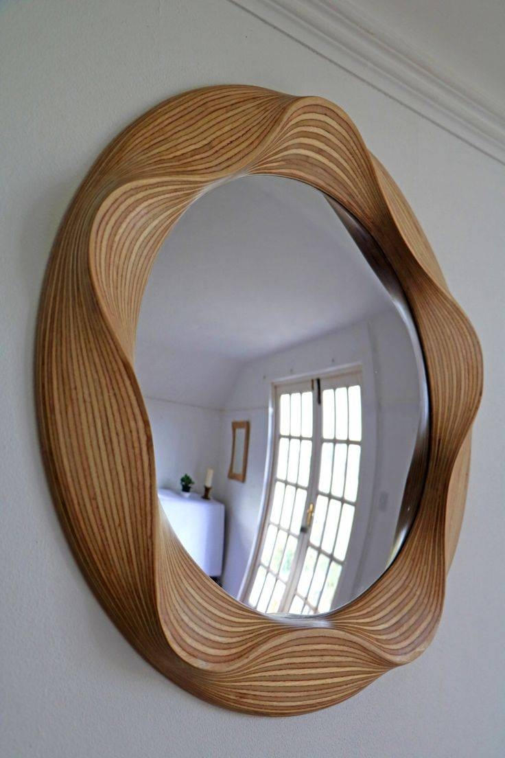 Mirror : Convex Mirror Stunning Large Bubble Mirror Convex Mirror within Large Bubble Mirrors (Image 5 of 15)