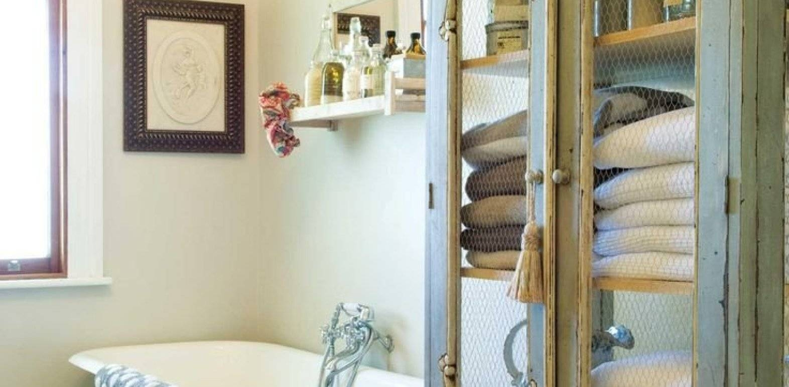 Mirror : Cream Wall Mirror Satiating Cream And Gold Wall Mirror with Antique Cream Wall Mirrors (Image 10 of 15)