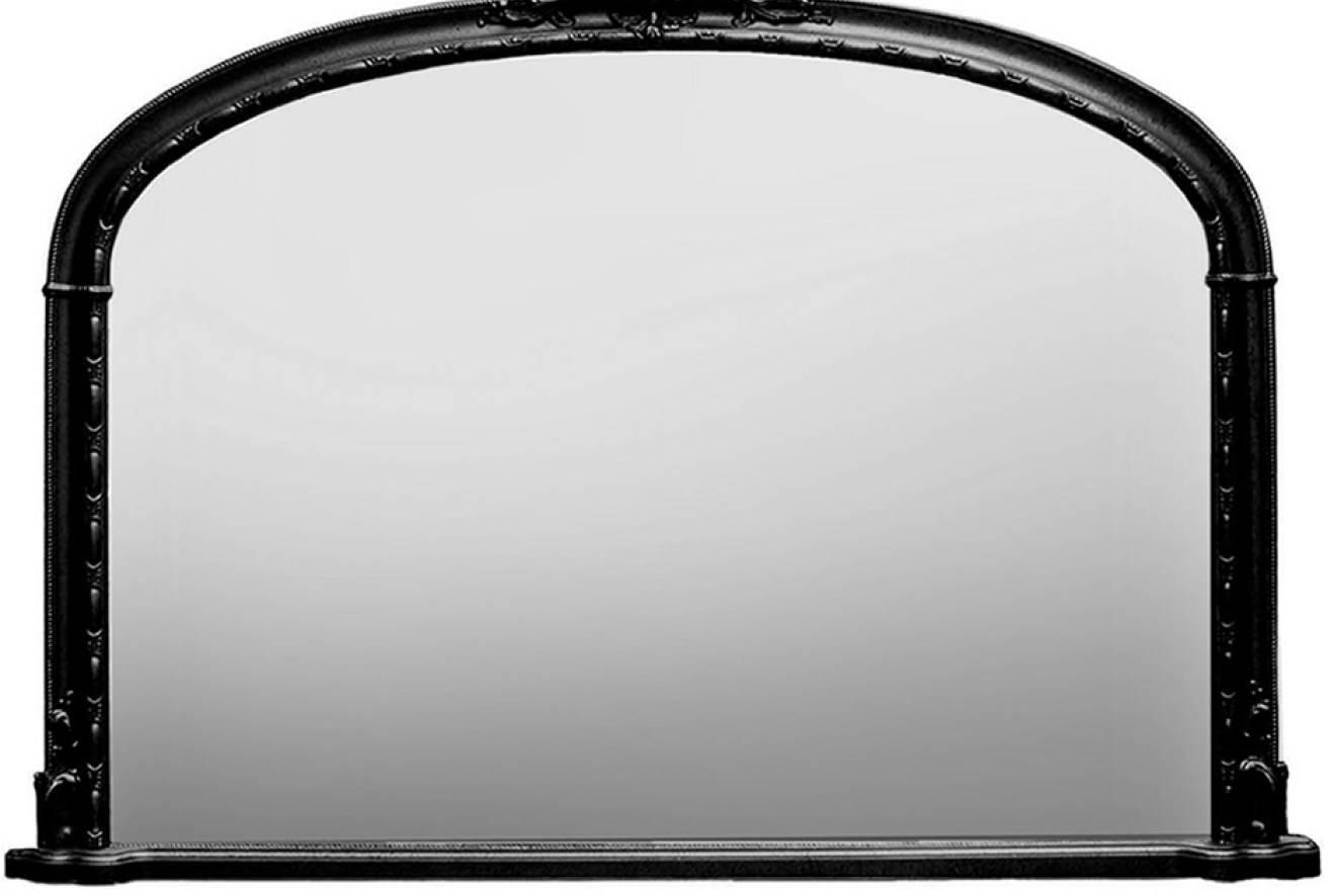 Mirror : Cute Curved Top Bathroom Mirror Fantastic Curved Top Throughout Curved Top Mirrors (View 12 of 15)