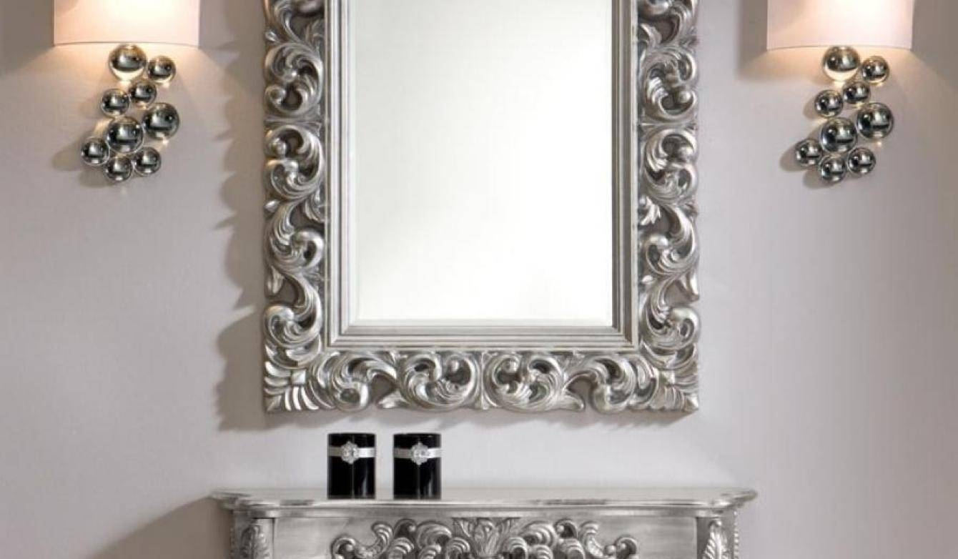 Mirror : Decorative Table Mirrors Startling' Appealing Decorative In Decorative Table Mirrors (View 8 of 15)