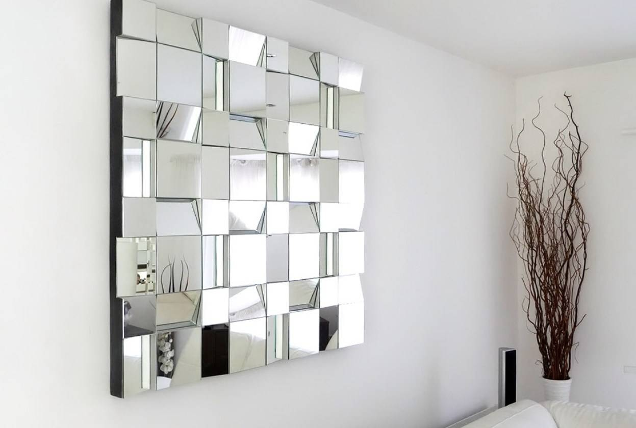 Mirror : Decorative Wall Mirrors Uk Amazing Decorative Long Throughout Long Mirrors (View 7 of 15)