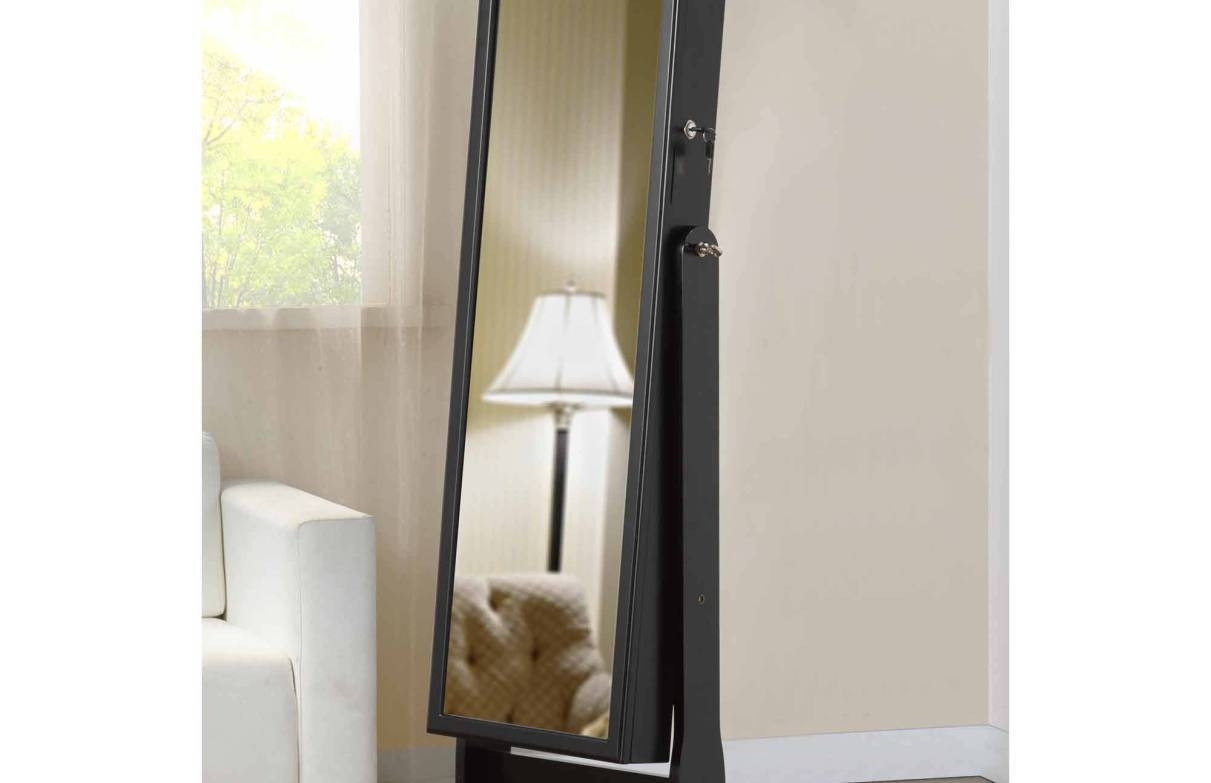 Mirror : Dressing Table Mirror Wonderful Free Standing Mirror For regarding Free Standing Dressing Table Mirrors (Image 12 of 15)