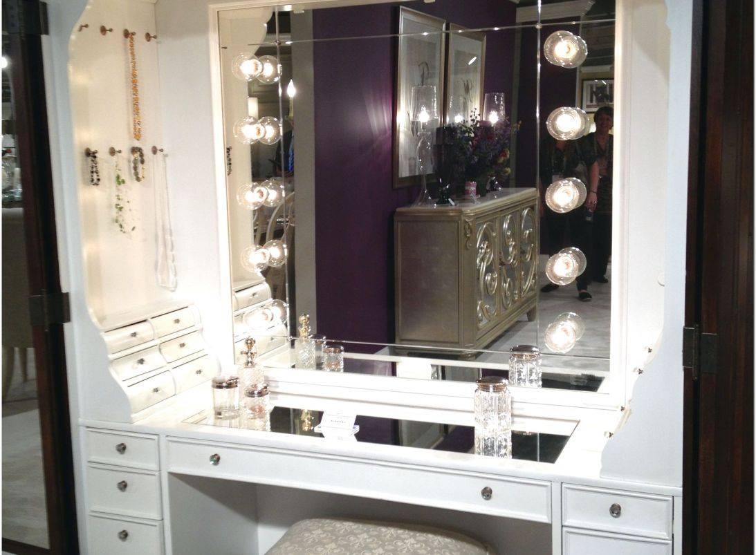 Mirror : Dressing Table With Long Mirror Remarkable Dressing Table throughout Dressing Table With Long Mirrors (Image 14 of 15)