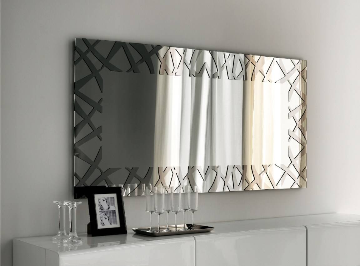 Mirror : Driftwood Mirror Beautiful Funky Wall Mirror A Beautiful for Large Funky Mirrors (Image 5 of 15)