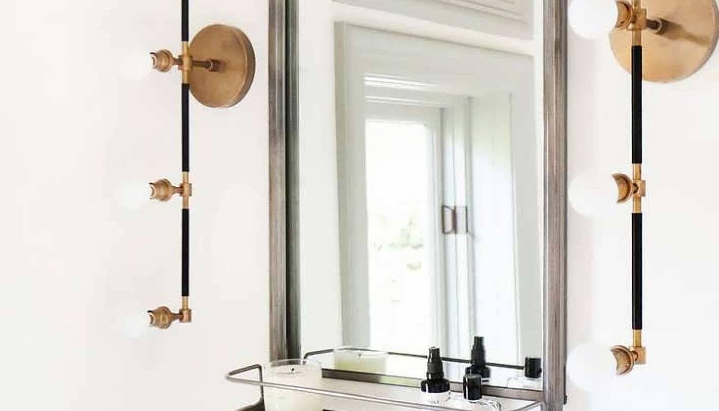 Mirror : Elegant Venetian Glass Full Length Mirror Dazzling Plain With Venetian Full Length Mirrors (View 11 of 15)