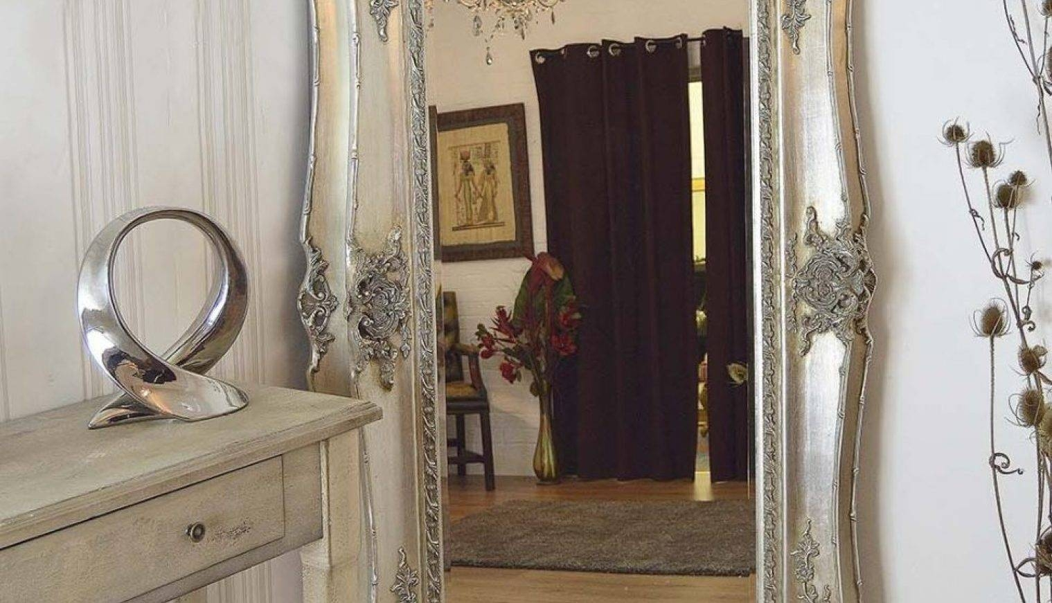 Mirror : Extra Large Venetian Mirror Rare Extra Large Venetian Inside Extra Large Venetian Mirrors (View 9 of 15)