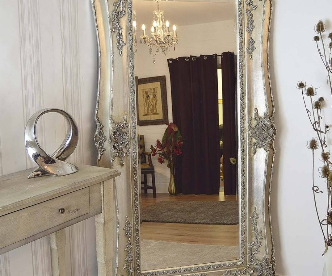 Mirror : Extra Large Wall Mirrors Cute Interior And Large Gold with Extra Large Gold Mirrors (Image 5 of 15)