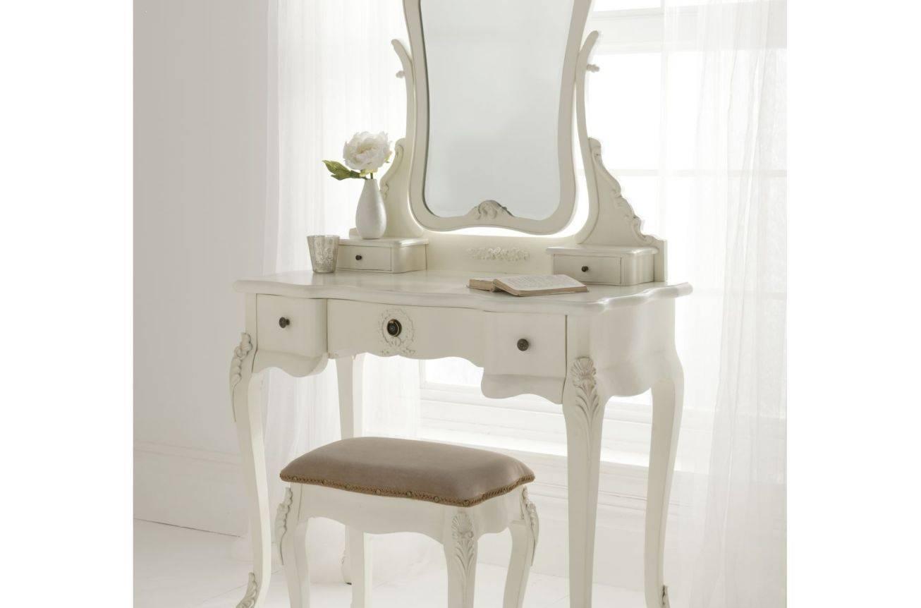 Mirror : Floor Dressing Mirror Ravishing Floor Standing Dressing throughout Floor Dressing Mirrors (Image 11 of 15)