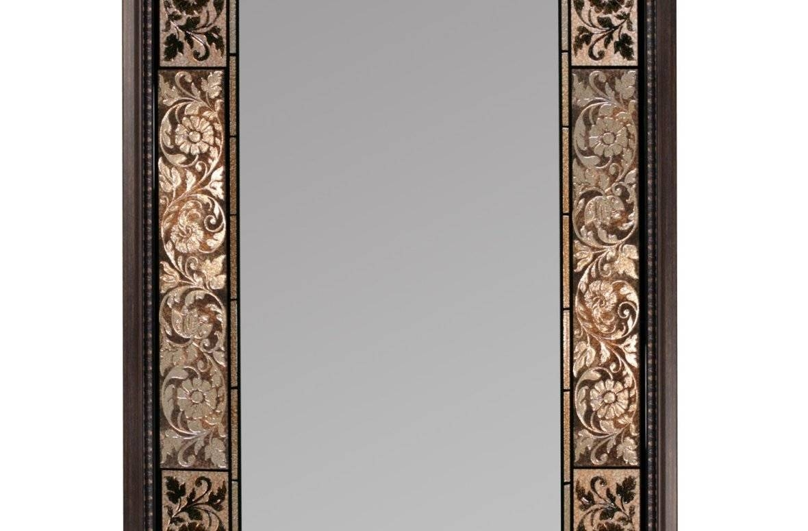 Mirror : Full Length Mirrors Cheap Cute Interior And Wonderful With Full Length Gold Mirrors (View 7 of 15)