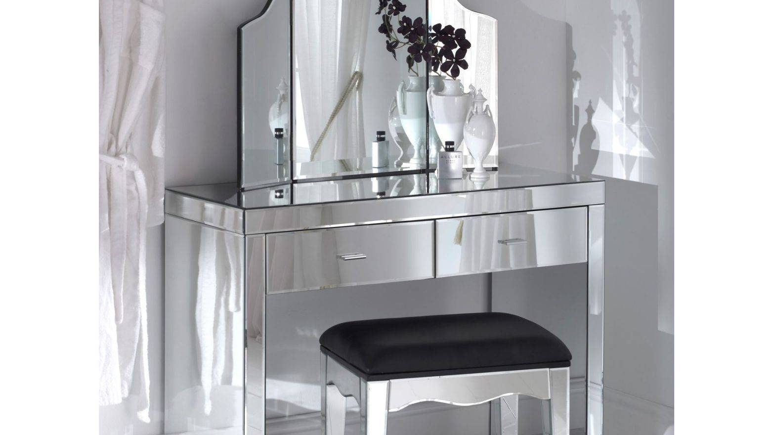Mirror : Furniture: Mesmerizing Oversized Floor Mirror For Home with regard to Floor Dressing Mirrors (Image 12 of 15)