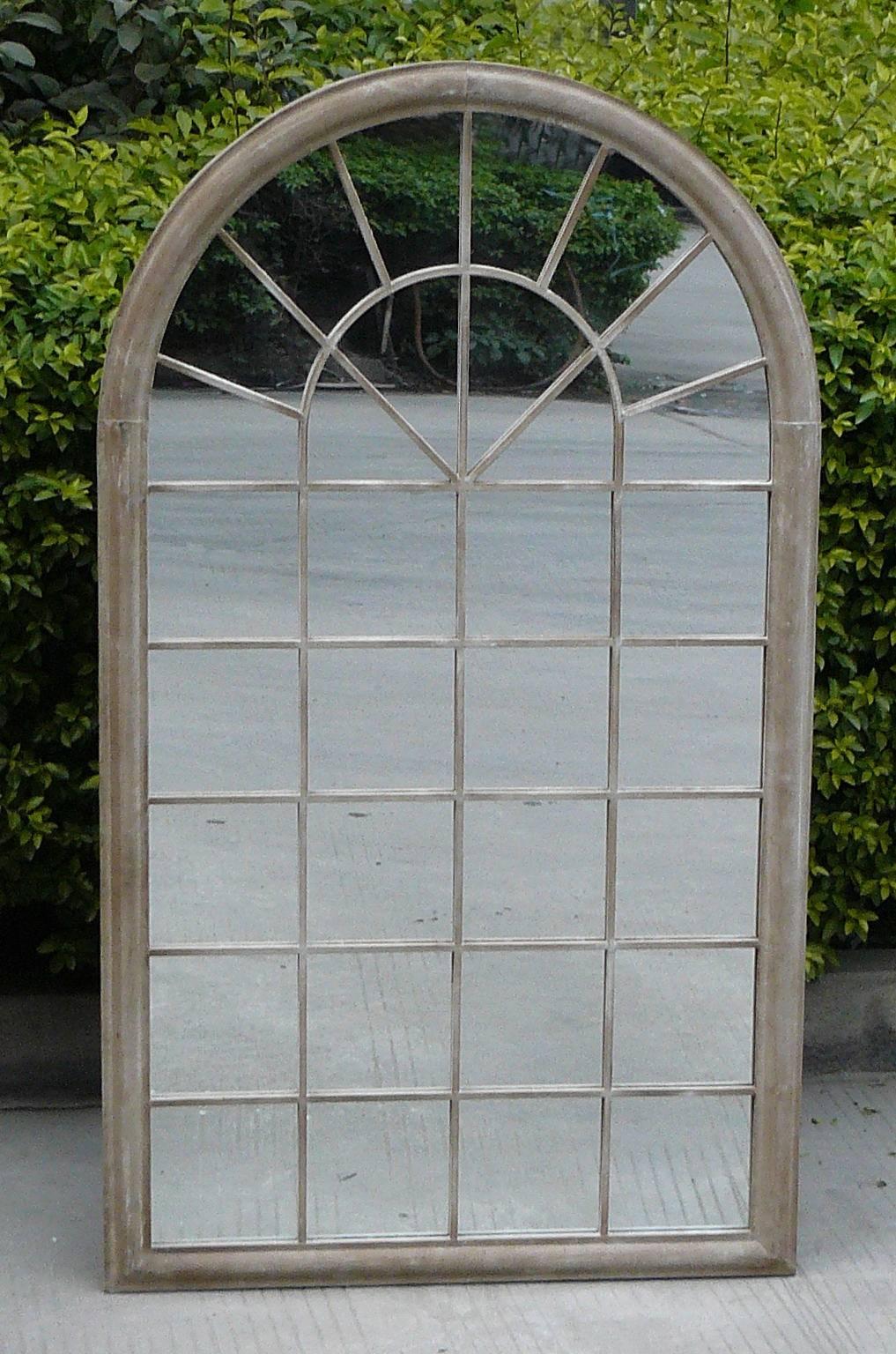 Mirror : Gothic Garden Mirrors Favorite Cheap Gothic Garden throughout Gothic Garden Mirrors (Image 14 of 15)