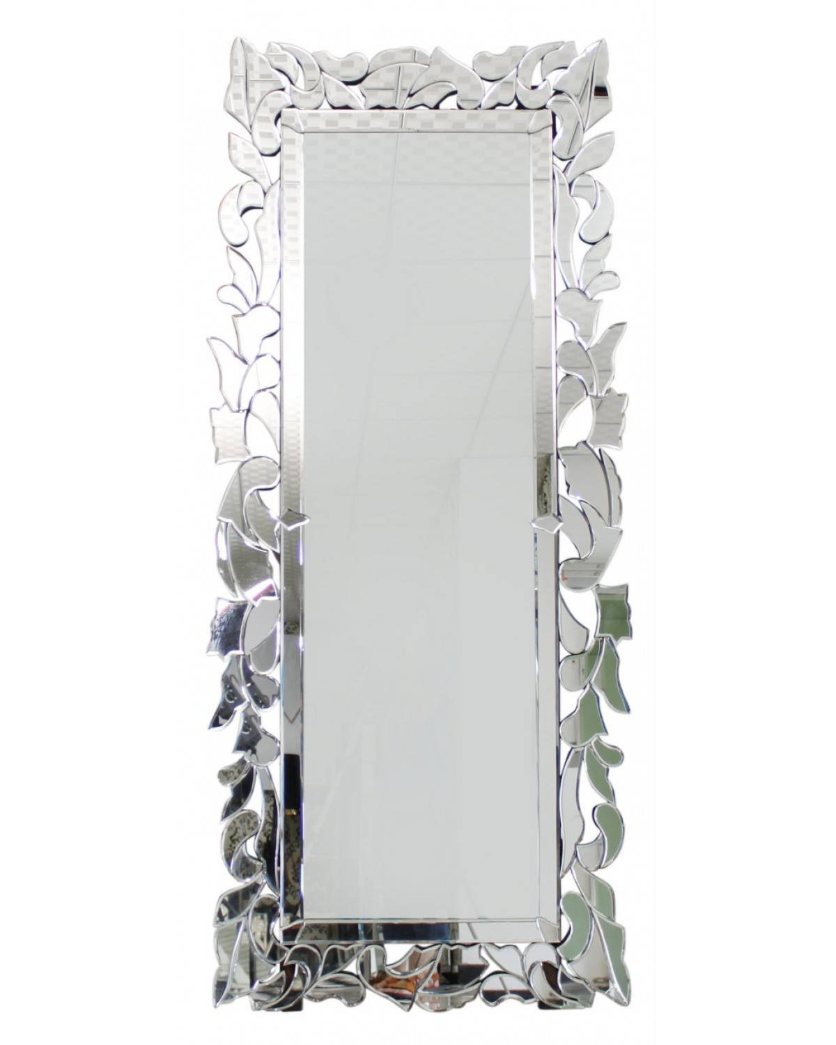 Mirror : I Love Mirrors Beautiful Full Length Venetian Mirror intended for Extra Large Venetian Mirrors (Image 7 of 15)