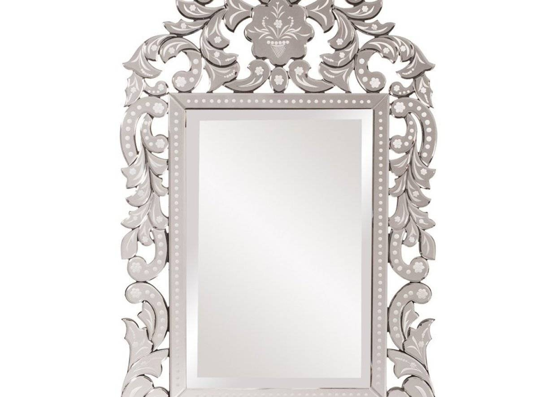 Mirror : Id F Wonderful Venetian Style Mirrors Exquisite Venetian Regarding Venetian Style Mirrors (View 10 of 15)
