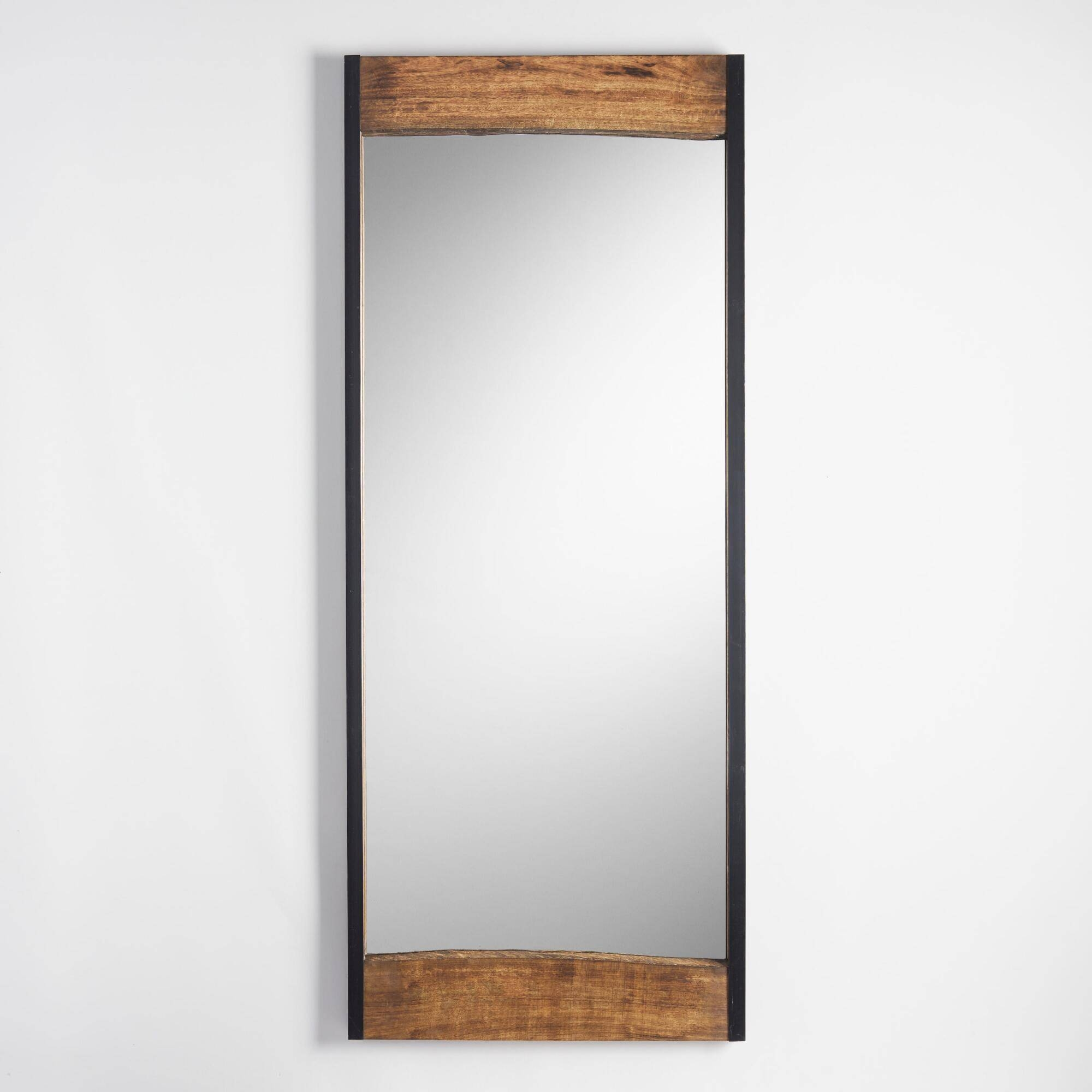 Mirror : Imposing Wrought Iron Floor Standing Mirror Marvelous Regarding Wrought Iron Floor Mirrors (View 12 of 15)